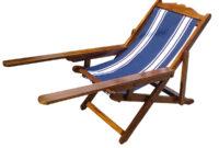 Easy Chair Dddy Wooden Traditional Easy Chair Cloth Fkada