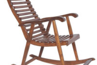 Easy Chair J7do Rwc Easy Chair