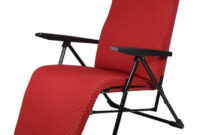 Easy Chair Kvdd Grand Easy Chair Available with Cushion Deluxe Red Dotted