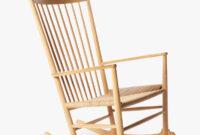 Easy Chair Kvdd J16 Oak Natural Paper Cord Great Dane