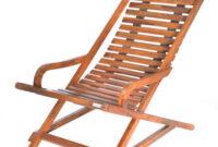 Easy Chair Kvdd Rwc Easy Chair