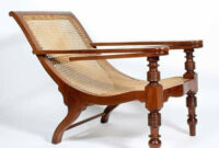 Easy Chair Nkde Wooden Antique Easy Chair Rs Piece Haji Abdul Sattar sons