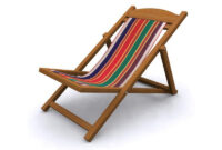 Easy Chair Q0d4 Wooden Easy Chair