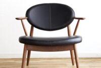 Easy Chair Q5df Boss Easy Chair Ookkuu