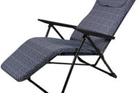 Easy Chair Thdr Grand Relax Easy Chair Specially Designed with Cushion