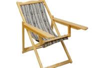 Easy Chair Wddj Easy Chair Cloth ashco Furniture
