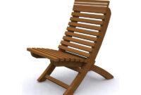 Easy Chair Y7du Picnic Chair Yuthika