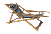 Easy Chair Y7du Wooden Easy Chair Kerala Style Christin Mathew Architectural