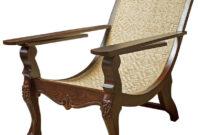 Easy Chair Zwdg Easy Chair Planter Chair In Rose Wood Artisera