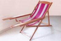 Easychair 4pde Pure Teak Wood Easy Chair Chaaru Kasera at Rs 9000 Piece Aaram