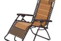 Easychair 87dx Nilkamal Lounge Easy Chair Fllounechrprlbmb Online In India at