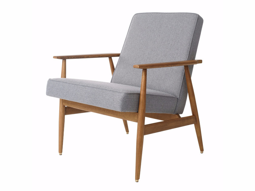 Easychair Bqdd Fox Tweed Easy Chair Fox Collection by 366 Concept S C