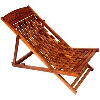 Easychair Drdp Garden Chair Relax Chair Easy Chair Online 19 Off