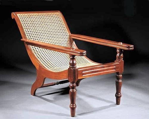 Easychair E6d5 Easy Chair Aaram Kursi à à à à à à à à à à à à à à à à