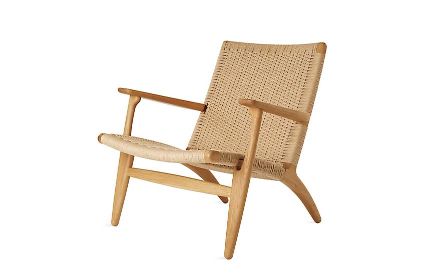 Easychair Fmdf Easy Chair Design within Reach