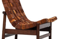 Easychair Ftd8 Gonzalo Cordoba Easy Chair Model Guama by Dujo In Cuba for Sale at