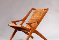 Easychair H9d9 Easy Chair by Arne Hovmand Olsen On Artnet
