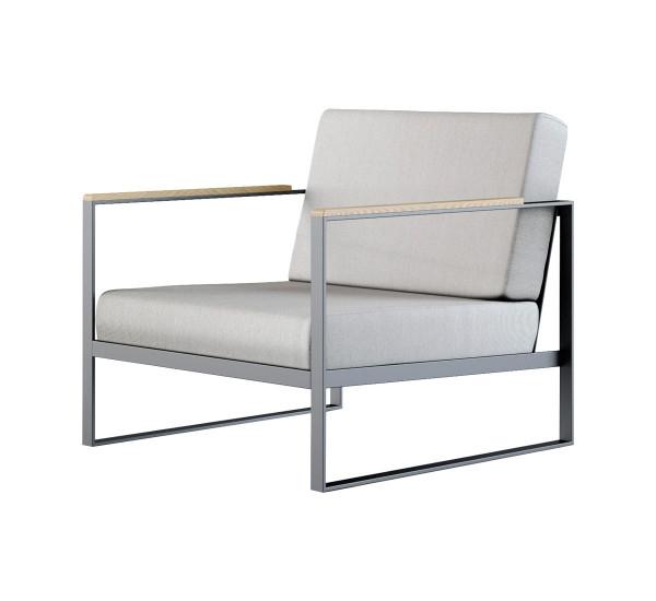 Easychair H9d9 Roshults Garden Easy Chair Mohd Design Shop