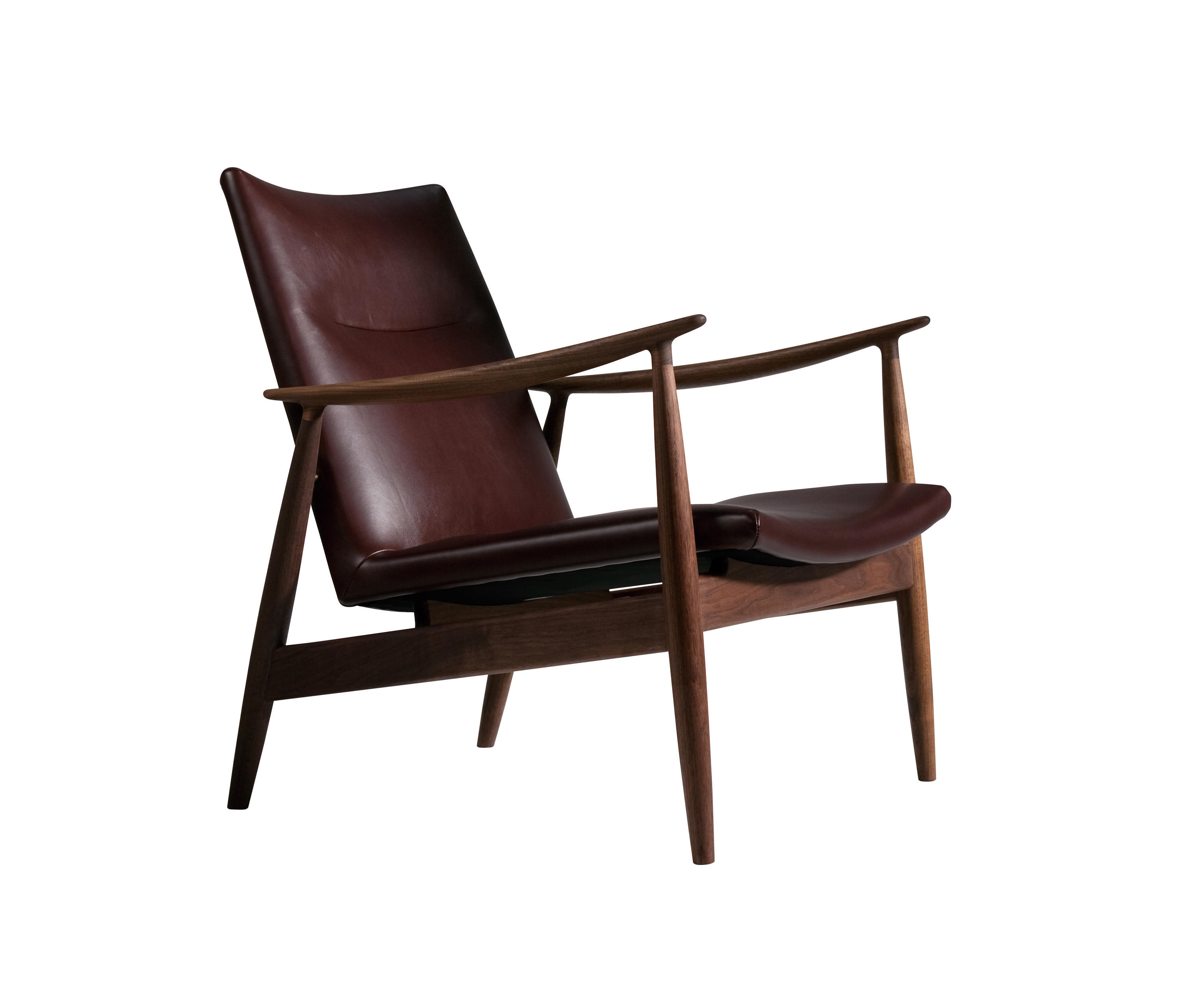 Easychair Ipdd Rivage Easy Chair Armchairs From Ritzwell Architonic