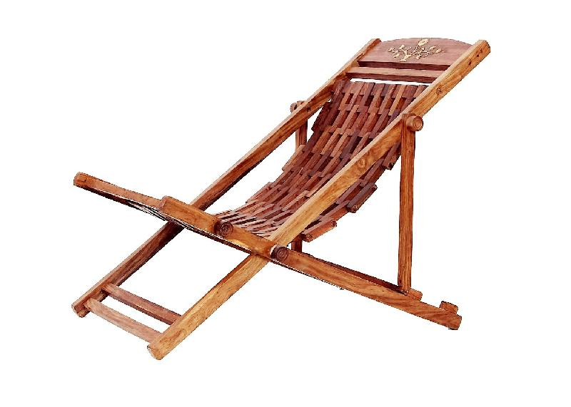 Easychair Jxdu Wooden Easy Chair Manufacturer In Haryana India by Mct Deluxe Honour
