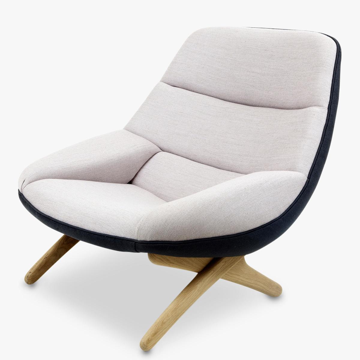 Easychair T8dj Ml90 Easy Chair Great Dane