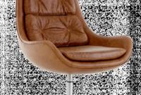 Easychair Tqd3 Super Easy Chair Blue Sun Tree