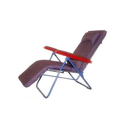 Easychair Txdf Easy Chair Aaram Kursi à à à à à à à à à à à à à à à à