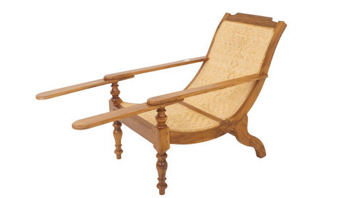 Easychair X8d1 Teak Wood Easy Chair at Rs Piece Easy Chairs Id