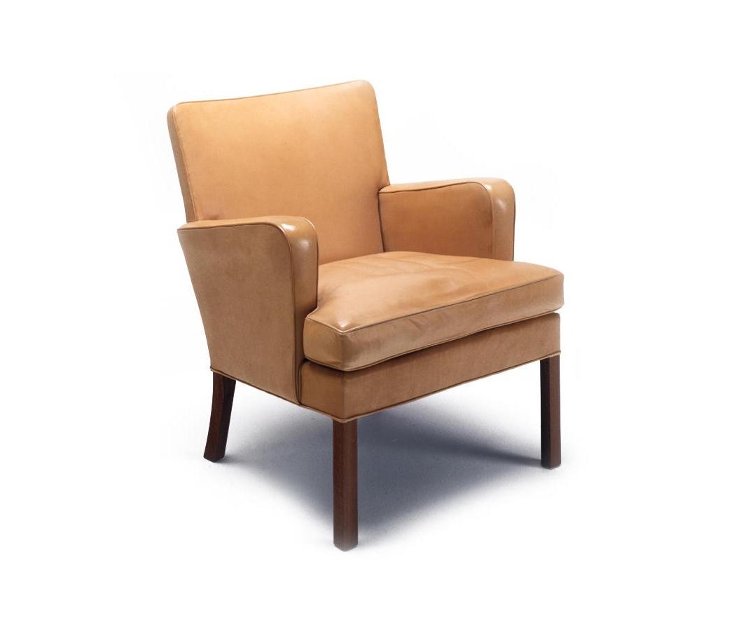 Easychair Zwdg Carl Hansen son Kk Easy Chair Gr Shop Canada