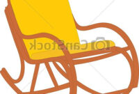 Easychair Zwdg Easy Chair A Convenient Armchair