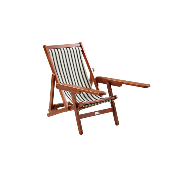 Easychair Zwdg Easy Chair Cloth Type Kerala State Rubber Co Operative Limited