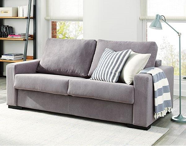 El Corte Ingles Fundas sofa Budm sofa Cama Estupendo Fundas Para sofas Fundas De sofa Ajustables