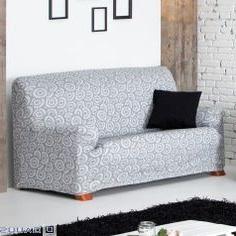El Corte Ingles Fundas sofa Drdp Gauus Home Gauushome En Pinterest