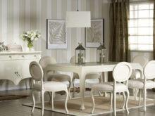 El Corte Ingles Muebles Comedor D0dg Muebles Salon Edor Clasicos Deco De Interiores Deco De Interiores