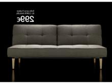 El Corte Ingles sofa Cama E6d5 El Corte Inglà S On Este sofà Cama Hudson Es Uno De
