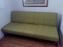 El Corte Ingles sofa Cama Fmdf sofa Chaise Longue El Corte Ingles Hermoso 34 Moderna sofas Cama El