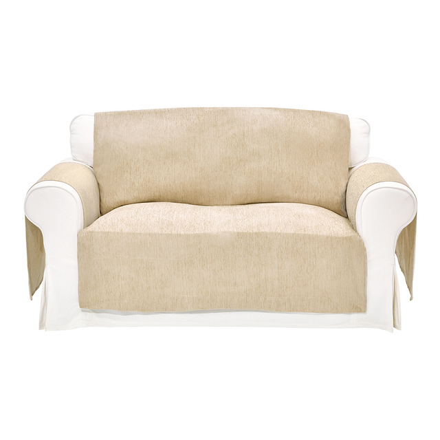 El Corte Ingles sofa Cama X8d1 sofa Cama Maravilloso Funda De sofa Fundas Para sofas Ikea Fundas