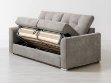 El Corte Ingles sofas Cama S1du sofas Cama El Corte Ingles Increà Ble sofa Cama 2 Lugares Beautiful