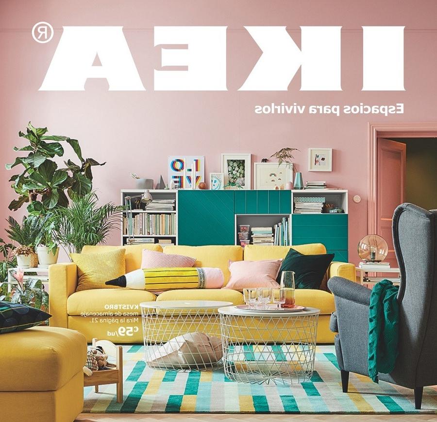 El Desvan Del Mueble Usado Bqdd CÃ Mo Vender A Ikea Los Muebles De Segunda Mano Que No Usemos