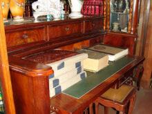 El Desvan Del Mueble Usado Drdp Antigà Edades El Desvà N Desde 1982