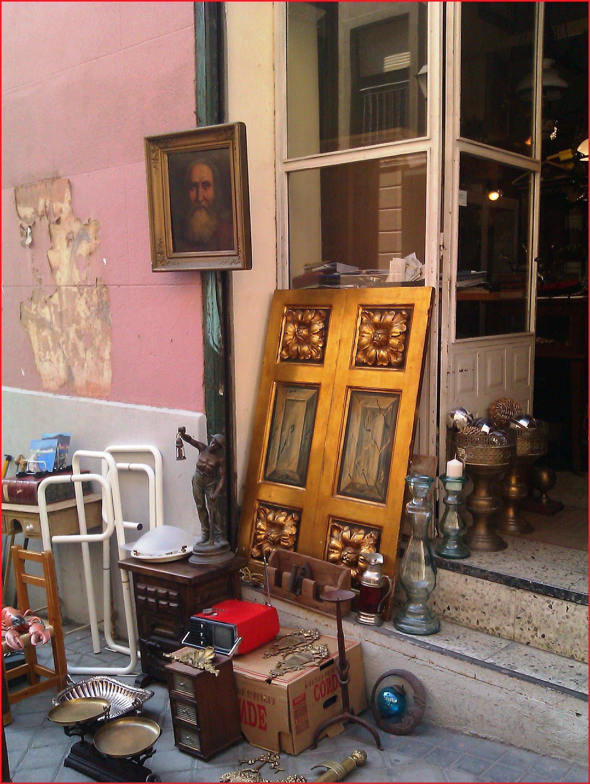 El Desvan Del Mueble Usado Drdp O Vender Muebles Antiguos Que Hacer Con Los Muebles Usados