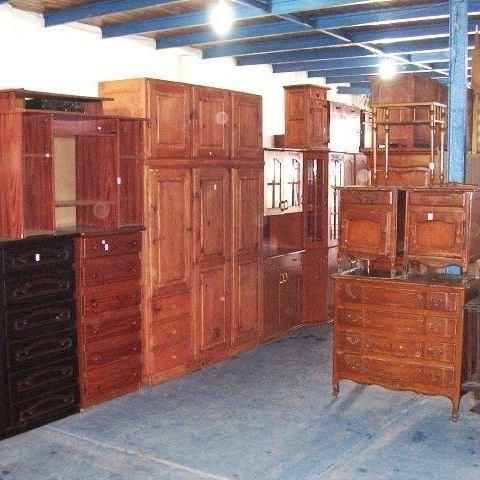 El Desvan Del Mueble Usado E9dx Bello Pra Venta Muebles El Palacio Del Mueble Usado Praventa