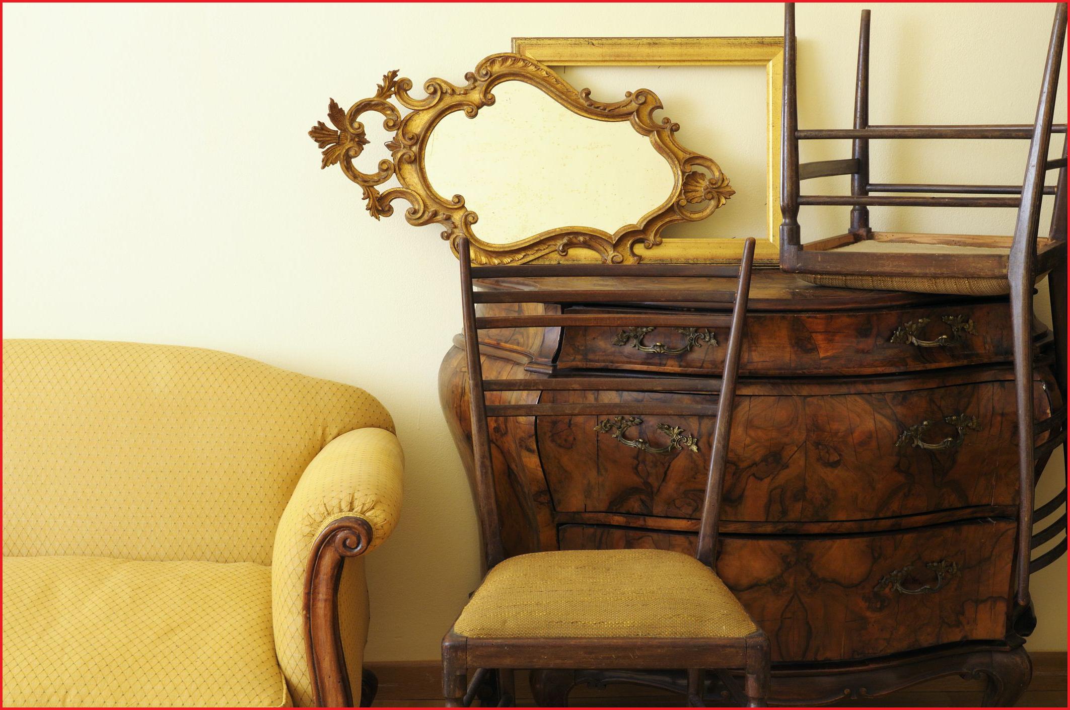 El Desvan Del Mueble Usado Fmdf O Vender Muebles Antiguos 10 Consejos Para Vender Tus