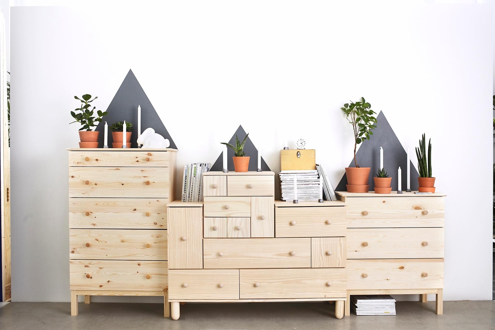 El Desvan Del Mueble Usado Fmdf Vende Tus Muebles Ikea