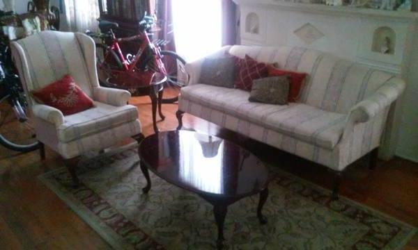El Desvan Del Mueble Usado O2d5 Venta Muebles Usados