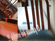 El Desvan Del Mueble Usado Y7du Mueble Usado
