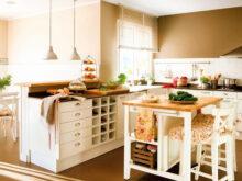 El Mueble Cocinas