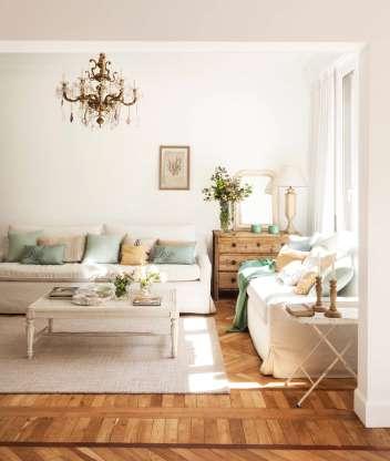El Mueble Com Dddy Las Fotos De Salones MÃ S Pineadas De El Mueble En Pinterest