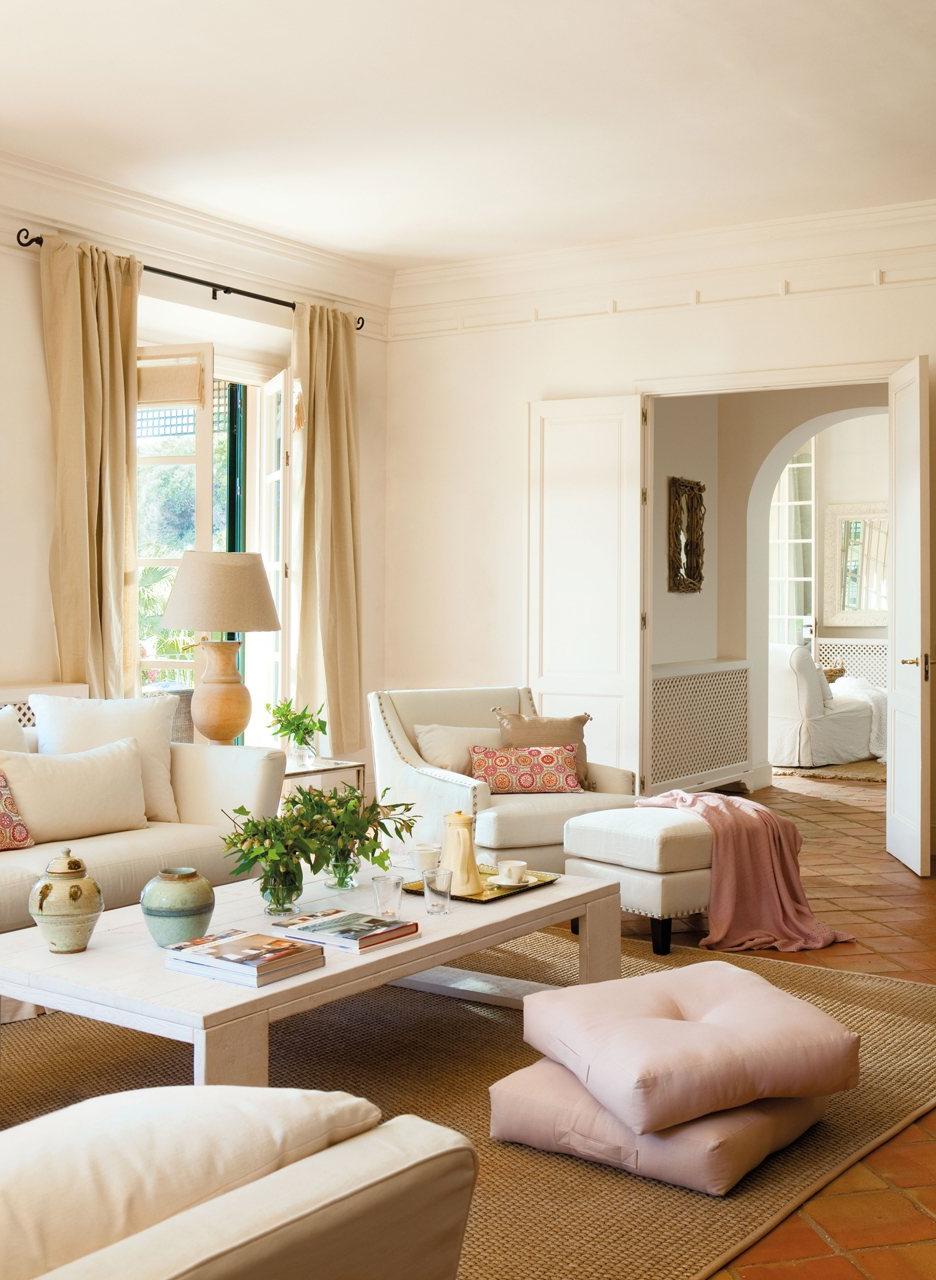 El Mueble Com E6d5 Mgc Diseà O De Interiores El Mueble