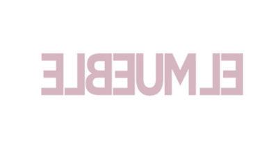 El Mueble Com E9dx Admin Autor En Decoradores E Interioristas En Madrid